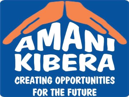 Amani Kibera